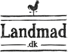 landmad-logo
